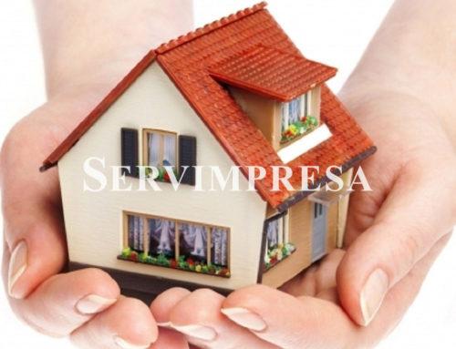 Bonus Casa: l'agevolazione fiscale per l'edilizia