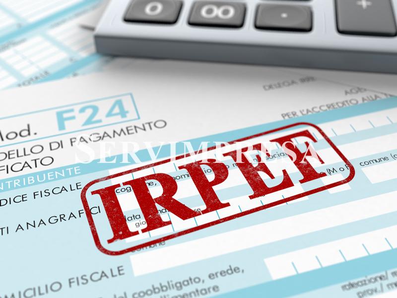 Servimpresa taglio cuneo fiscale